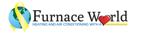 For more tank less water heater info inColorado Springs, CO call Furnace World today!