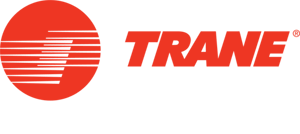 Trane air conditioner repair service in Colorado Springs CO