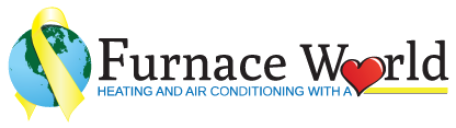 Call Furnace World for reliable Furnace repair in Colorado Springs CO