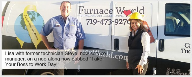 Install a new gas fireplace in your Fountain CO home today.