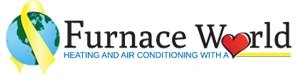 For more tank less water heater info inColorado Springs CO call Furnace World today!
