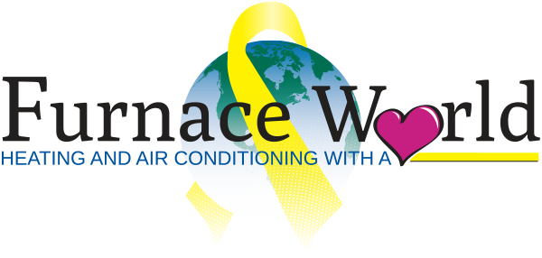 Call Furnace World for reliable AC repair in Colorado Springs CO