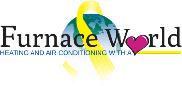 Your Source for AC Repair in Colorado Springs, Monument, and Fountain.